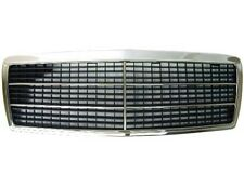 MB Mercedes C Class W202 1993 - 2000 Front Grill Center Grille 2028800083