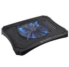 Thermaltake  Massive V20 17inch Notebook Cooler (CL-N004-PL20BL-A)