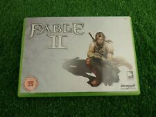 Fable 2 Collectors Edition Xbox 360 Game