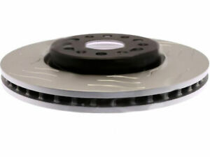 For 2018-2021 Chevrolet Traverse Brake Rotor Front Raybestos 92587WS 2019 2020