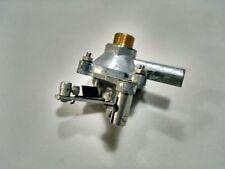 HEATER VALVE FIAT 1100/1200 SPIDER NEW (Grifo calefaccion nuevo) Ref.EG-1100-011