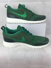 Nike Laufschuhe EUR 40