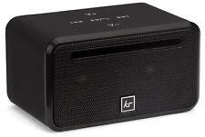 NEUF KITSOUND Ignite Mini univeraal Portable Haut-Parleur Bluetooth Sans Fil-Noir