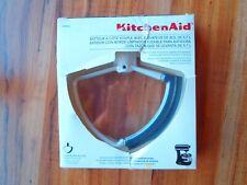 KitchenAid 6qt Bowl-Lift Flex Edge Beater
