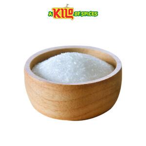 Pure Monosodium Glutamate (MSG) Flavour Enhancer Ajinomoto (E621) 100g - 10kg