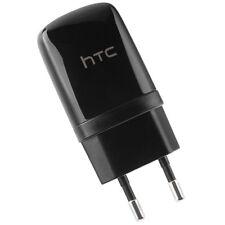 Orig. HTC TC E250 Netzteil für HTC Vigor ( Rezound ) Ladegerät Lader
