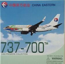 Dragon Wings China Eastern 737-700 1:400