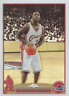 2003-04 Topps Chrome Parallels Basketball Cards Pick From List