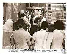 The Sad Sack 1958 movie still #51