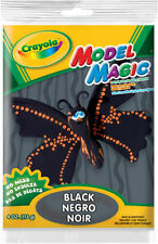 Crayola Black Art & Craft Supplies for Kids