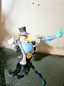DC Collectibles DC Artists Alley: Penguin by Joe Ledbetter Designer Vinyl Figure