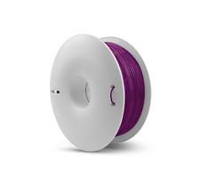 PLA Filamento 1.75mm 0.85kg Impresion púrpura Impresora 3D color Purple I0412