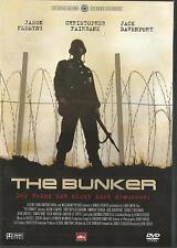 DVD - The Bunker -  Jason Flemyng / #2562