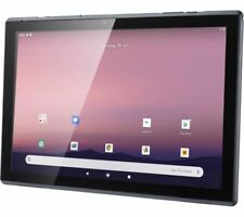 More details for gradeb - acer actab1021 10in 32gb gun grey tablet - android 10.0