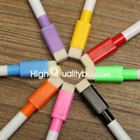 8 x Multicolor Magnet Pens Magnetic Dry Wipe White Board Marker Built In Erase