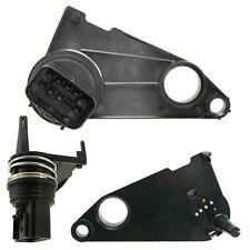 Auto Trans Gear Position Sensor AIRTEX 5S5396