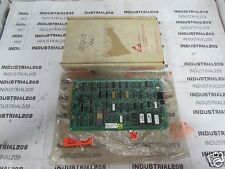 FISHER MUX MPU ROM DM6001X1-KA15 #39A4278X122 NEW IN BOX
