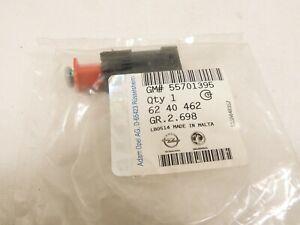 (A08) Orig. GM OPEL Schalter Bremslicht Bremslichtschalter 6240462 55701395