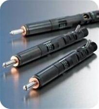 Injecteur 1.5 Dci  8200421897/28232251