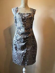 Lipsy Dress BNWT Size 12