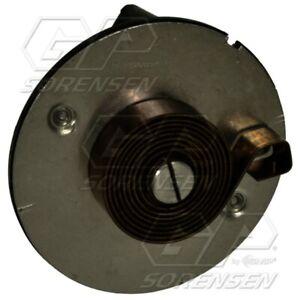 Carburetor Choke Thermostat GP Sorensen 779-1485