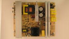 "RCA 42"" L42WD22 JSK4338-007A LCD Power Supply Board Unit"