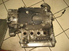 Motores completos para motos BMW