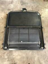 Range Rover 95-02 Factory Sun Roof Assembly W. Motor Sunroof EED101220