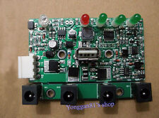 12V 3A 3 Packs Lithium Battery Solar Charge Controller Board with Usb + 4 Dc5.5