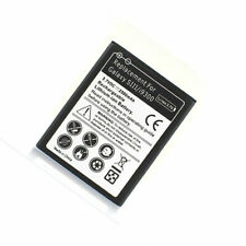 Replacement Battery For Samsung Galaxy S3 SIII i9300 i535 T999 L710