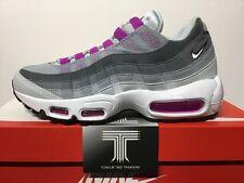 Nike Air Max 95 ~ 307960 001 ~ U.K. Size 6 ~ Euro 40