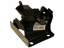 For 2007 GMC Sierra 1500 Classic Engine Mount AC Delco 45182RS 4.3L V6 VIN: X