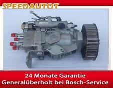 Generalüberholt Einspritzpumpe MITSUBISCHI 2,5D 104640-8000 / VE4/10F2100RNP433