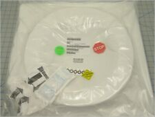 15-403898-00 / Plate,Clear,Top,Vxl Ssm / Lam Research