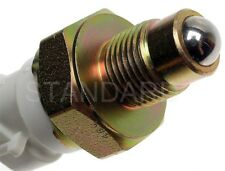 Four Wheel Drive Indicator Lamp Switch-4WD Indicator Lamp Switch Standard TCA-4