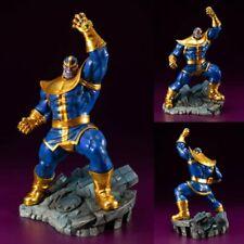 Kotobukiya Marvel ArtFX+ Statues Avengers Series 1/10 Scale Thanos GK Statue