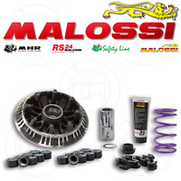 MALOSSI 5117867 VARIATORE MULTIVAR 2000 MHR KYMCO AK 550 ie 4T LC euro 4 2017