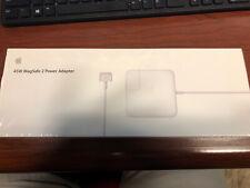 Apple MagSafe 2 45W Power Adapter for MacBook Air Genuine OEM