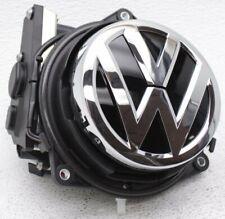 OEM Volkswagen Golf R Reverse Camera 5G0-827-469-F-FOD