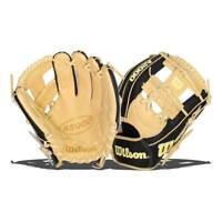 2021 Wilson A2000 SuperSkin 1787 11.75 Baseball Glove Right Hand Throw WBW100097
