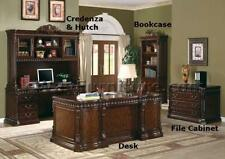 traditional home office furniture.  Home Executive Desk Throughout Traditional Home Office Furniture M