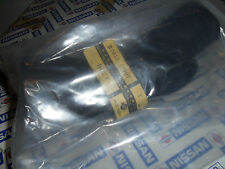 Datsun roadster defrost duct assembly                               new     nos