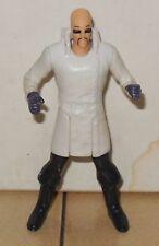 2004 Mcdonalds Happy Meal Toy GI Joe Dr. Mindbender