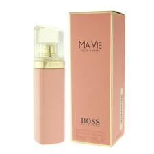 Hugo Boss Boss Ma Vie Pour Femme Eau De Parfum EDP 50 ml (woman)