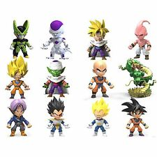 Loyal Subjects Dragon Ball Z Blind Box Figure NEW Toys Qty 1 Figure Collectibles