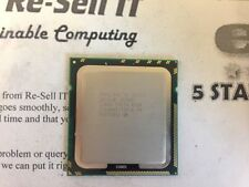 CPU y procesadores Intel 12MB 1333MHz