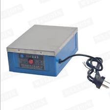 Degausser Degaussing Machine STC-2 Degauss Demagnetization Machine Demagnetize M