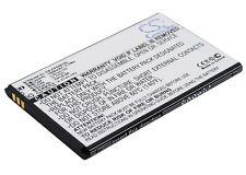 Batterie pour COOLPAD CPLD-85 5010 1000mAh 4894128097235