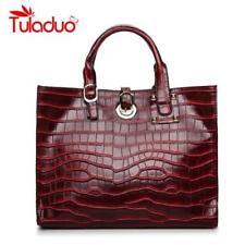 2fb7e26cab1a Crocodile Leather Bags   Handbags for Women for sale