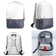 "15.6"" Original Oneplus Travel Backpack Notebook Rucksack Laptop Bag Briefcase"